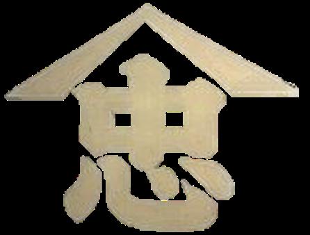 waranawa-header