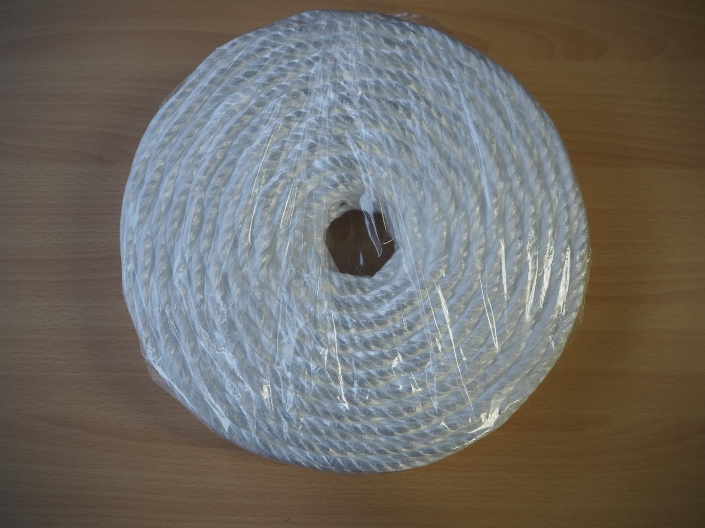 布ぞうり用ロープ